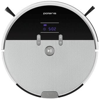 Робот для уборки пола Polaris PVCR 0930 SmartGo