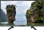 Телевизор Supra STV-LC22LT0070F