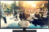 Телевизор Samsung HG32EE690DB