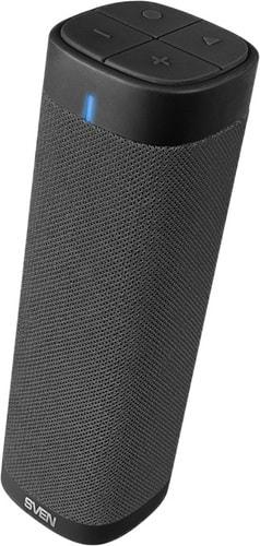 Беспроводная колонка SVEN PS-115 (черный)