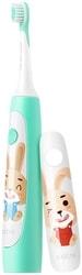 Электрическая зубная щетка Xiaomi Soocas C1