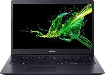 Ноутбук Acer Aspire 3 A315-55KG-314H NX.HEHER.007