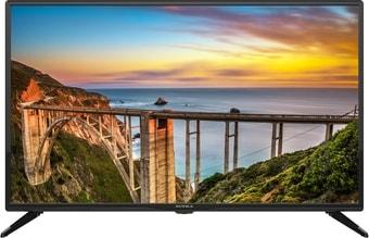 Телевизор Supra STV-LC32LT0085W