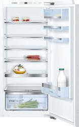Морозильник Bosch KIR41AF20R