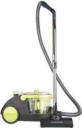 Пылесос Arnica Bora 4000 (зеленый) [ET11100]