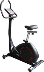 Велотренажер Sundays Fitness K8718P-7