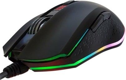 Игровая мышь Jet.A Panteon MS62