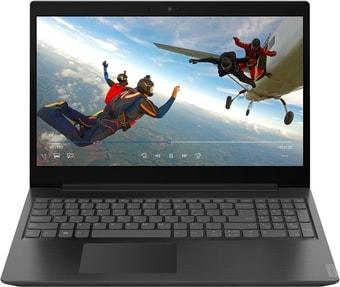 Игровой ноутбук Lenovo IdeaPad L340-15IRH Gaming 81LK00VARK