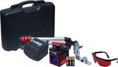 Лазерный нивелир ADA Instruments CUBE 360 ULTIMATE EDITION (A00446)