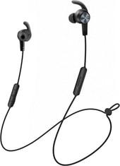 Наушники Huawei Sport Lite (черный)
