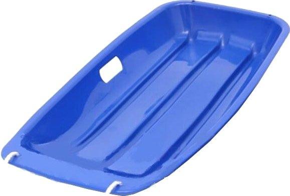Санки-ледянка Sundays PLC007 (голубой)