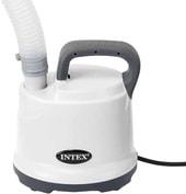 Дренажный насос Насос Intex 28606