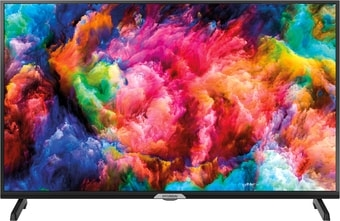 Телевизор Hyundai H-LED43ES5004