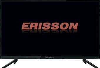 Телевизор Erisson 32LES60T2