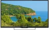 Телевизор Polar 40PL51TC