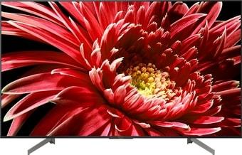 Телевизор Телевизор Sony KD-75XG8596