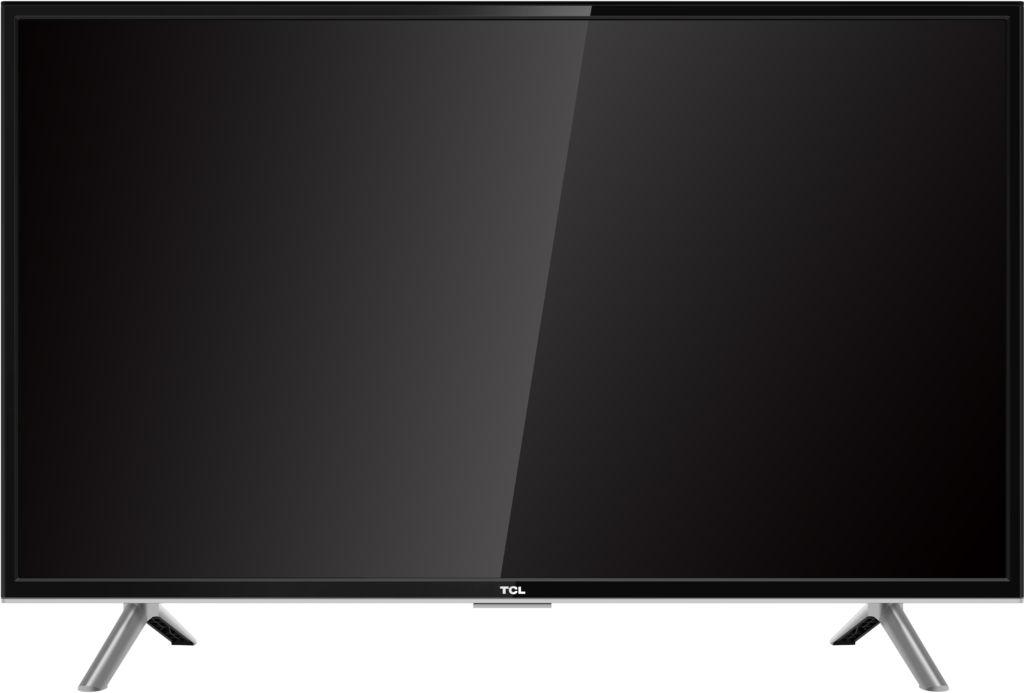 Телевизор TCL LED32D2930