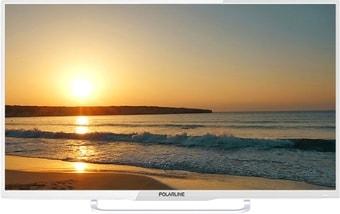 Телевизор Polar 32PL53TC