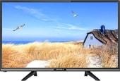 Телевизор Телевизор Supra STV-LC32LT0110W
