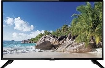 Телевизор BBK 55LEX-8145/UTS2C