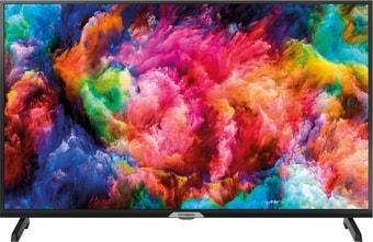 Телевизор Hyundai H-LED40ES5004