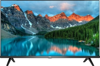 Телевизор TCL L40S60A