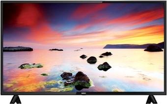 Телевизор BBK 50LEX-7143/FTS2C