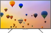 Телевизор JVC LT-40M685