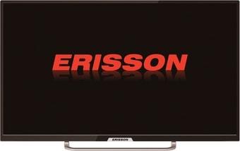 Телевизор Erisson 43FLES85T2SM