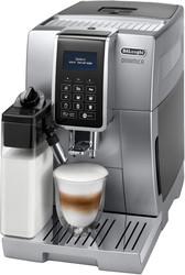 Эспрессо кофемашина Эспрессо кофемашина DeLonghi Dinamica ECAM 350.75.S