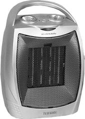 Тепловентилятор Тепловентилятор Teplox ТВК-15СТ