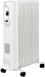 Масляный радиатор Ballu Comfort BOH/CM-11WDN 2200