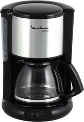 Капельная кофеварка Капельная кофеварка Moulinex FG360830