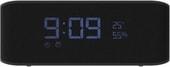 Радиочасы Радиочасы Ritmix RRC-909