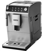Эспрессо кофемашина Эспрессо кофемашина DeLonghi Autentica ETAM 29.510.SB