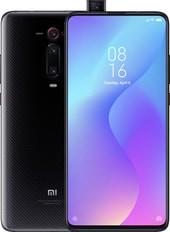 Смартфон Xiaomi Mi 9T Pro 6GB/128GB международная версия (черный)