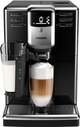 Эспрессо кофемашина Эспрессо кофемашина Philips EP5030/10