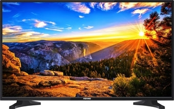 Телевизор ASANO 24LH1010T