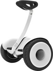 Гироцикл Xiaomi Ninebot Mini (белый)
