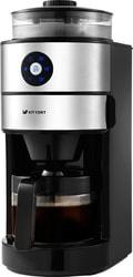 Капельная кофеварка Капельная кофеварка Kitfort KT-716
