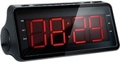 Радиочасы Радиочасы Hyundai H-RCL140