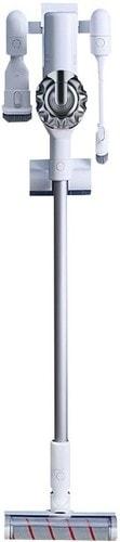 Пылесос Xiaomi V9P