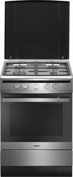 Кухонная плита Hansa FCMX63022