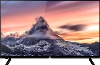 Телевизор BQ 32S04B