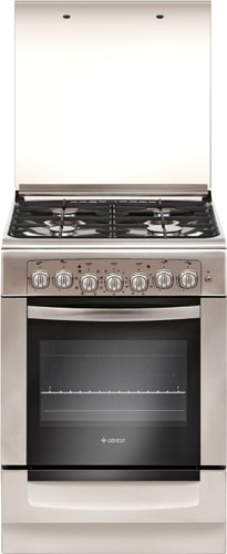 Кухонная плита GEFEST 6102-03 0027