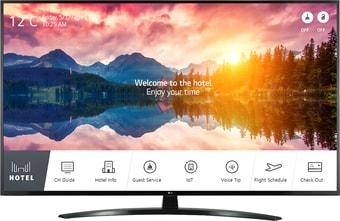 Телевизор LG 65UT661H