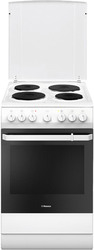Кухонная плита Hansa FCEW54109
