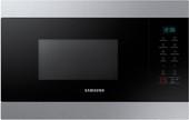 Микроволновая печь Samsung MS22M8074AT
