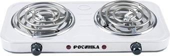 Настольная плита Росинка РОС-502 (белый)