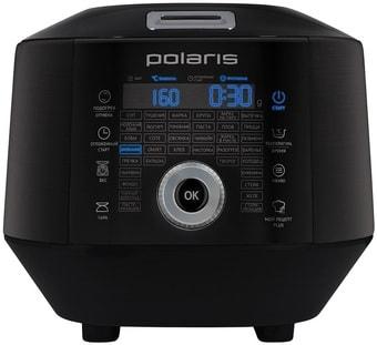 Мультиварка Polaris EVO 0448DS Retro